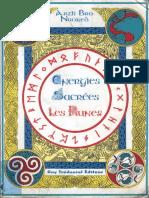 LIVRE P.D.F. (ÉNERGIES SACRÉES LES RUNES - NAONED-ARZH-BRO).pdf