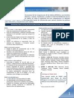 Lectura competencias-metahabilidades.pdf