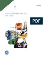 GEH-6757.pdf