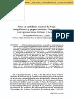Dialnet-VentaDeCantidadesMinimasDeDroga-1217109.pdf