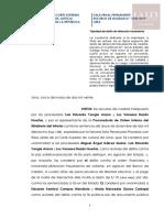 R.N. N.º 1230-2019-Lima- Delito de Obtención Fraudulenta de Créditos