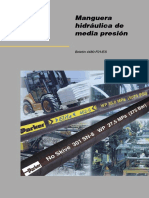 4480_F01_ES.pdf