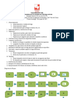 Procesamiento para la manufactura del trigo en bruto (1).docx