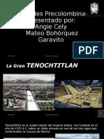 Textos 2 ciudad y arquitectura