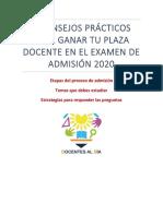 Guía-5-consejos-para-ganar-tu-plaza-docente-2020