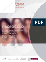 PROTOCOLO_CON PORTADA_comp-EDOMEX.pdf
