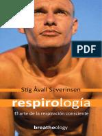 Breatheology-Respiralogia-Spanish (3)