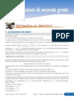 a1-c2________.pdf