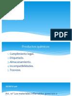 EXACTA_SafetyCabinets PPT V2 (1).pptx