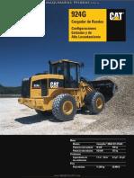catalogo-cargador-frontal-924g-standar-alto-levantamiento-cat (1).pdf