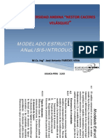 36_1-modelos-matematicos-en-puentes
