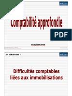 2-Difficulté comptable liées aux immo.pdf