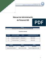 SSFF Manual Administración de Personal.pdf