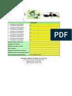 FORMATO MODELO DE NEGOCIOS CANVAS FORMULADO - 2015 - ISPA-OK (4).xlsx