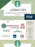 Starbucks Marketing Presentation.pptx