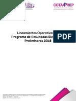 3_lineamientosOperativosPREP_2018
