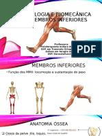 cinesiologia e biomecânica MMII (2).pptx