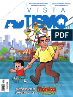 RevistaAutismo006_ES.pdf