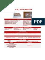 04.16-FT-PULPO-IQF-BANDEJA