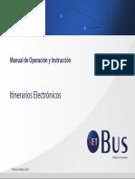 ruteros set bus.pdf