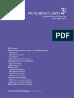 LOPES E HO - USP - 3-Processos-evolutivos.pdf