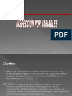 5-power-point-inspeccic3b3n-variables