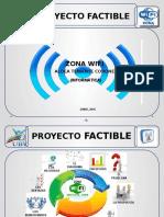 PROYECTO FACTIBLE mejorado.pptx