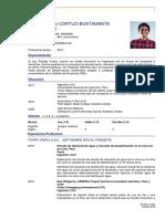 CV Rodrigo Cortijo 2019 ES