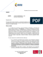 Concepto clasificación _riesgos_laborales