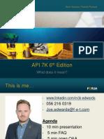 API 7k 6th Req SAPC IADC May 28 2017.pdf