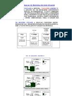 ESCP CAP-11 SEPARADORES ATM E DESGASEIFICADORES.ppt