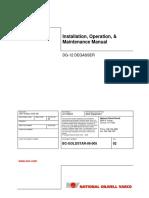 DG-12 Degasser.pdf