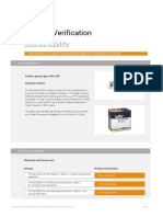 Product Verification kaiflex