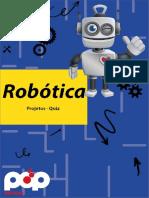Robótica - Projetos - Quiz (POP Escolas).pdf
