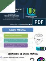 NORMALIDAD PSIQUICA Y SALUD MENTAL.pptx