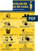 Protocolos COVID 19pdf.pdf.PDF.pdf.PDF.pdf.PDF