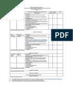 GUIA DE CIENCIAS POLITICAS Y ECONOMICAS GRADO ONCE (1)