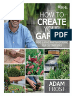 Sanet.st_RHS How to Create your Garden - Adam Frost.pdf