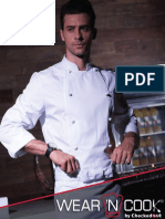 Wear´n Cook_2019_comp.pdf