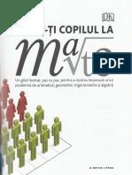 kupdf.net_ajuta-ti-copilul-la-mate-carol-vorderman.pdf