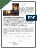 REFLEXION 8 Y 9 PASO.docx