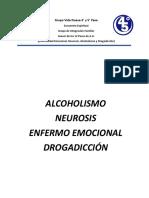ALCOHOLISMO NEUROSIS 21022020.docx