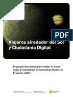 ABP_viajeros_alrededor_del_sol