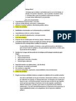 MONITOR DE OCIO Y TIEMPO LIBRE.docx