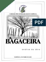 A Bagaceira (1928)