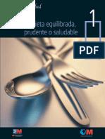 1 La dieta equilibrada, prudente o saludable-1.pdf