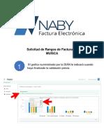 Paso #2 Solicitud de rangos para produccion (3).pdf