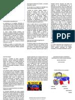 DEFENSA DE LA NACIÓN portada(1) (1)