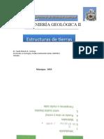 Estructuras Tierras