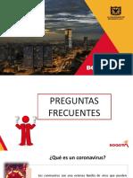 PRESENTACION IRA NUEVO CORONAVIRUS.pdf.pdf